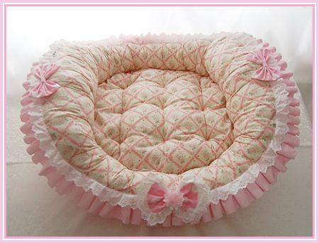 blog5_20131127100052bd1.jpg