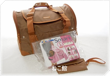 blog_201411061111328f1.jpg