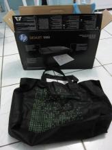 HPプリンター