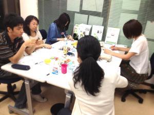 GFミーティング写真_convert_20120815155837