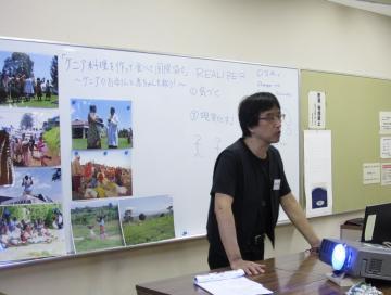 Mr.Sakata_0805
