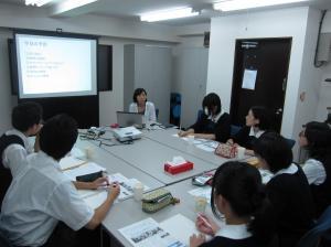 湘南学園高校1