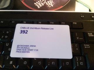 moblog_7fa35072.jpg