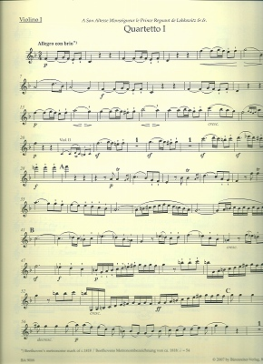 Beethoven op18-2
