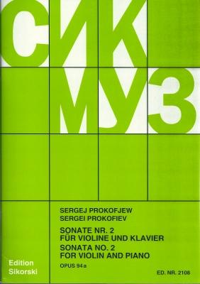 Proko OP94a