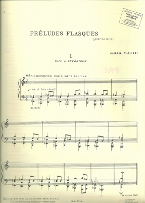 Satie Prelude Flasques2