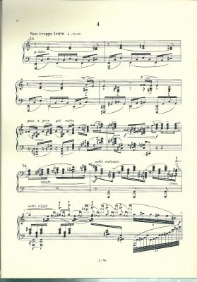 Bartok OP9b2