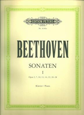 Beethoven PE