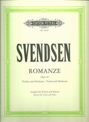 スヴェンセン