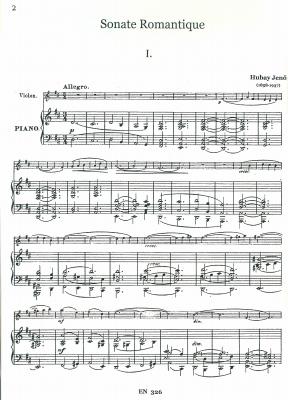Sonate Romantique2Blog