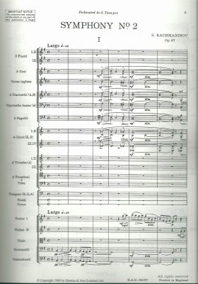 Rachmaninoff SymNo2-2Blog