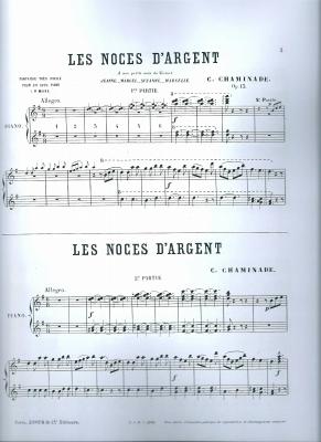 Les Noces dArgent2