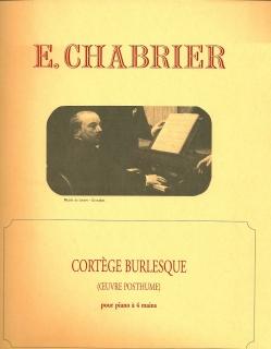 Chabrier1