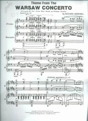 Warsaw Concerto2
