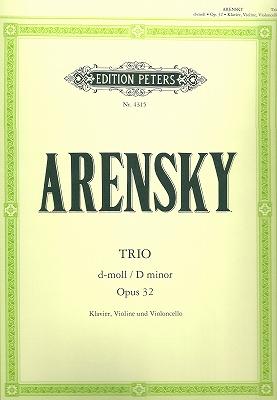 Arensky.jpg