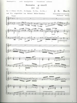 BWV10292Blog.jpg