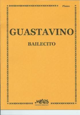 BailecitoBlog.jpg
