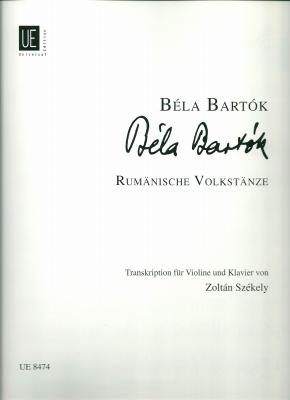 Bartok.jpg