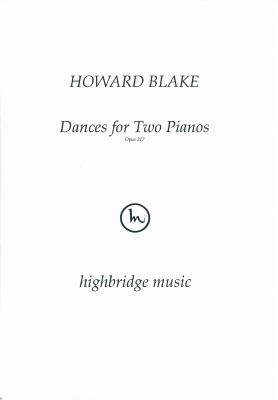 BlakeBlog.jpg