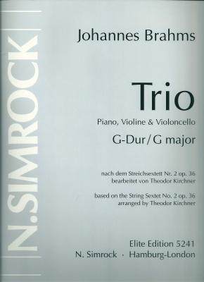 BrahmsTrioBlog.jpg