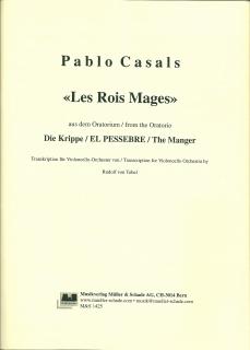 Casals.jpg