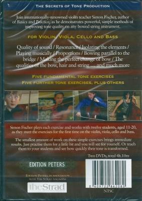 DVDBlog2.jpg