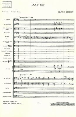 Debussy2Blog.jpg