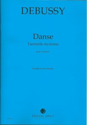 Debussyblog.jpg