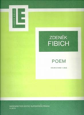 Fibich.jpg