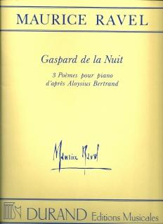 GaspardBlog.jpg