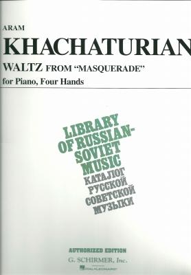 Khachaturian.jpg