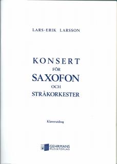 Larsson.jpg