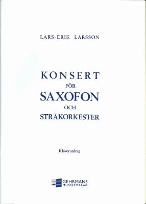 Larssonblog.jpg
