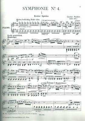 Mahler3Blog.jpg
