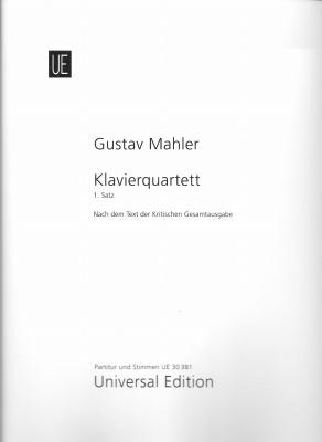 MahlerBlog.jpg