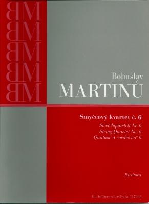 Martinu.jpg