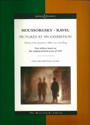 Moussorgsky-Ravel.jpg