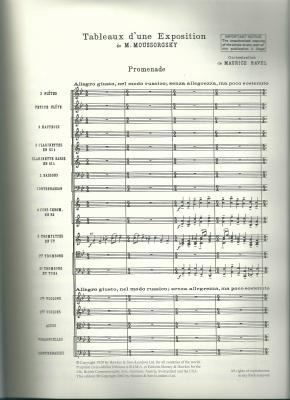 Moussorgsky-Ravel3.jpg