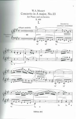 MozartG2.jpg