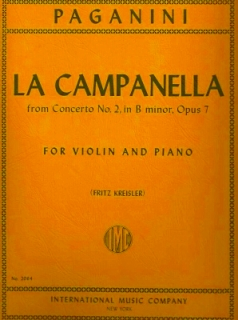 Paganini-Kreisler.jpg