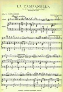 Paganini-Kreisler2.jpg