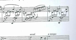 Piazzolla2.jpg