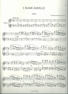 Rachmaninoff112Blog.jpg