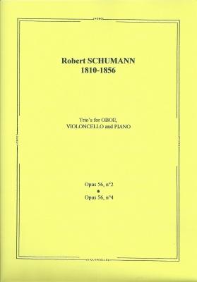 SchumannBlog.jpg