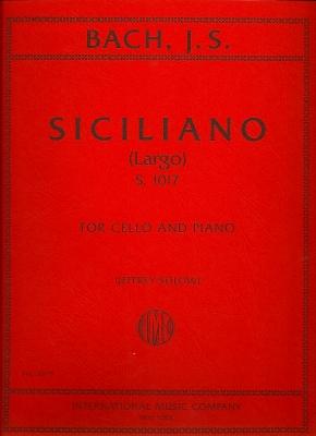 Siciliano.jpg