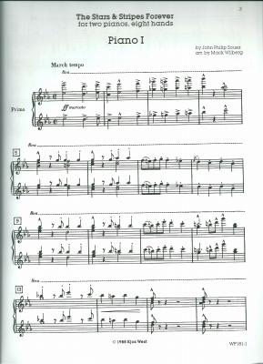 Sousa2.jpg