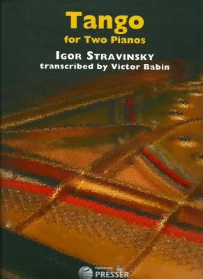 StravinskyTango.jpg