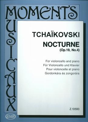 TchaikovskyNocturne.jpg