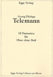 TelemannBlog.jpg