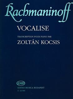 Vocalise.jpg